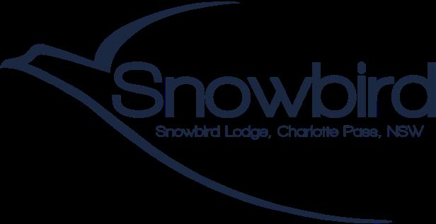 Snowbird Ski Lodge Logo